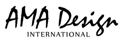 ama-design.com